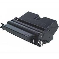 Replaces Xerox 113R00095 (113R95) Remanufactured Black Toner Cartridge