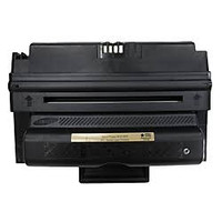 Xerox 108R00795 Remanufactured High Yield Black Laser Toner Cartridge for Phaser 3635
