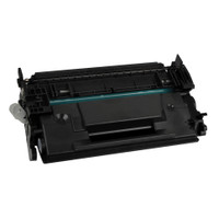 Compatible HP CF226A 26A Black LaserJet Toner Cartridge