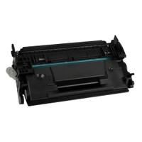 Compatible HP CF226A 26A Black LaserJet Toner Cartridge
