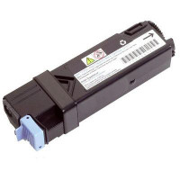 Xerox 106R01597 Black Toner Cartridge for Phaser 6500 and WorkCentre 6505