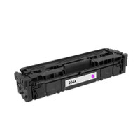 HP 204A (CF513A) Compatible Magenta Toner Cartridge