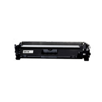 Compatible Canon 051H 2169C001 Black Toner for LBP162DW