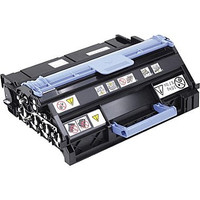 Dell 310-7899 (UF100) Imaging Drum Unit for Dell 5110cn