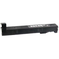 Compatible HP CF300A 827A Black Toner Cartridge for Laserjet M880