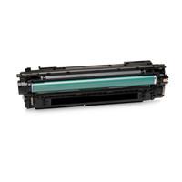 Compatible HP 655A CF450A Black Toner Cartridge