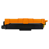 Compatible Brother TN223Y (TN223) Yellow Toner Cartridge