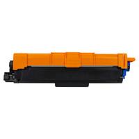 Compatible Brother TN227C (TN-227) Cyan Toner Cartridge High Yield