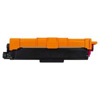 Compatible Brother TN227M (TN-227) Magenta Toner Cartridge High Yield
