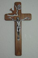 ash HS crucifix