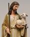 """10"""" Good Shepherd"""