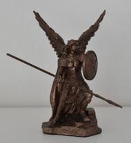 Raphael, an Archangel