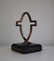 Cross-Fish-Bronze-1