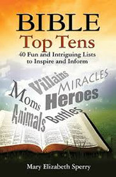 LCT - bible top 10