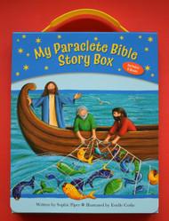 paraclete box