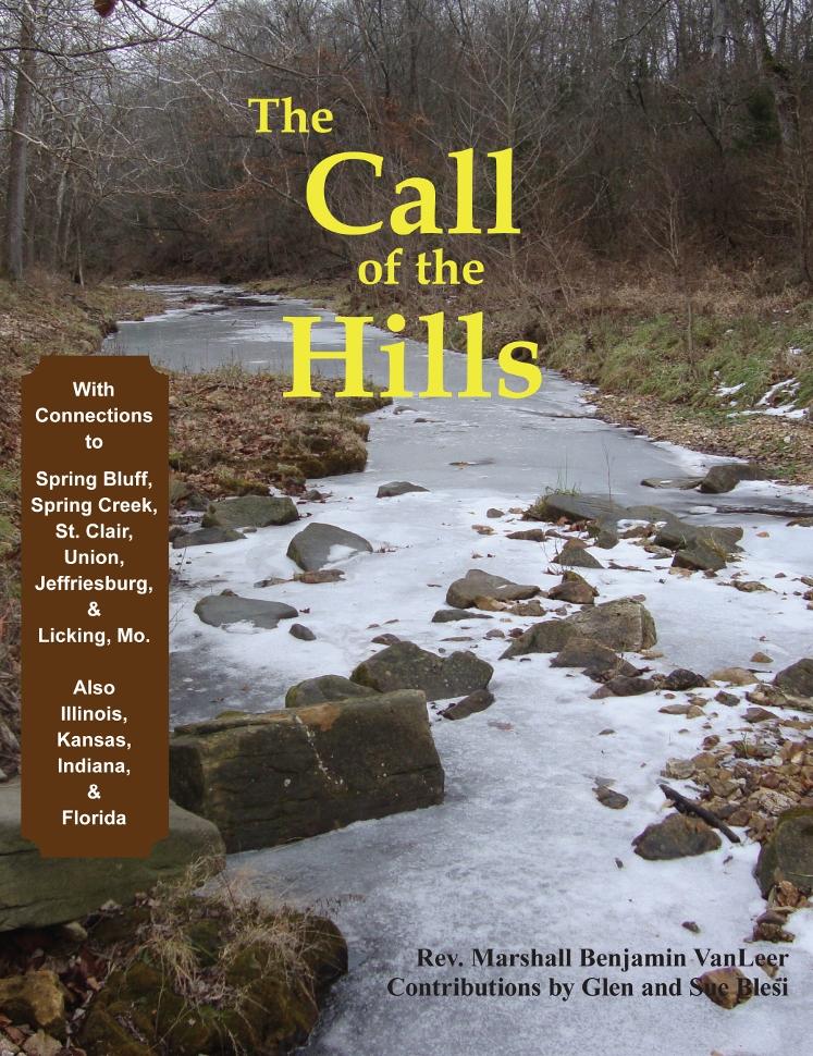 call-of-the-hills-cover-final-creek-edited-1-747x970-.jpg