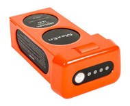 X-Star Premium Flight Battery (orange)