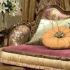 Royal Isabella Loveseat