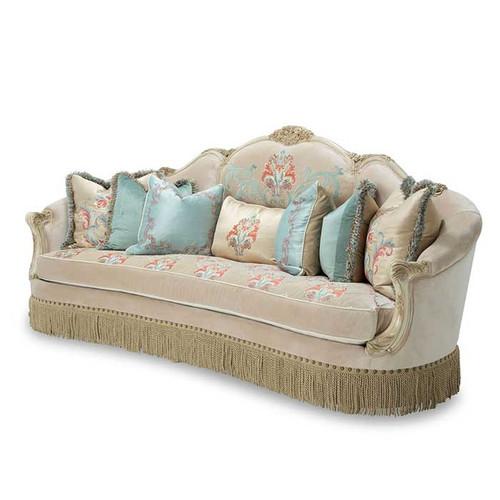 Jasmine Mansion Sofa