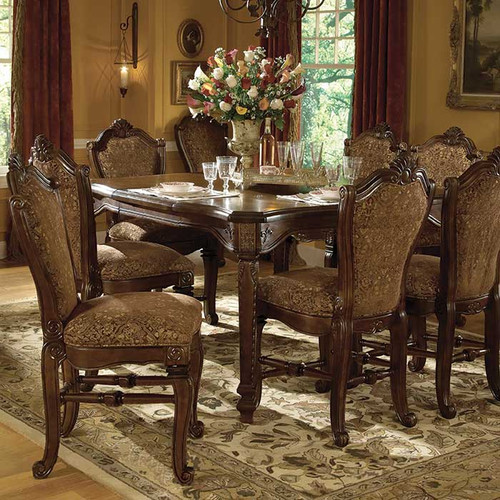 Winchester Gathering Table