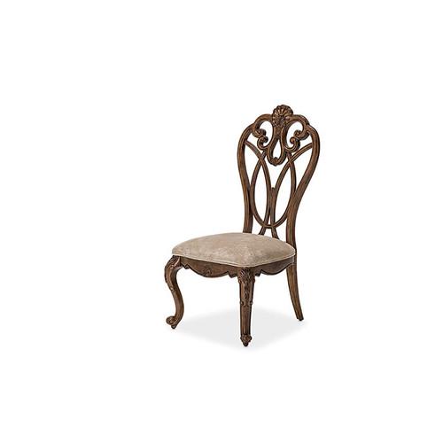Katia Side Chair*