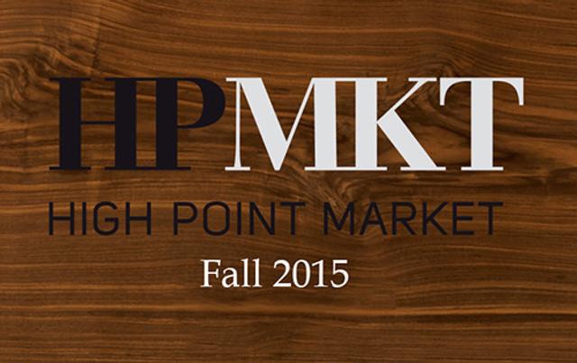 Highpoint Market Report