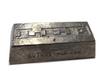 Lead Mini Ingot Pure 99.9% ~ 1 Pound