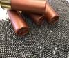 "Bismuth Shot #6 ( ~.11"" , 2.8 mm)Alloy For Reloading Shells 10# Bag - Made in USA"