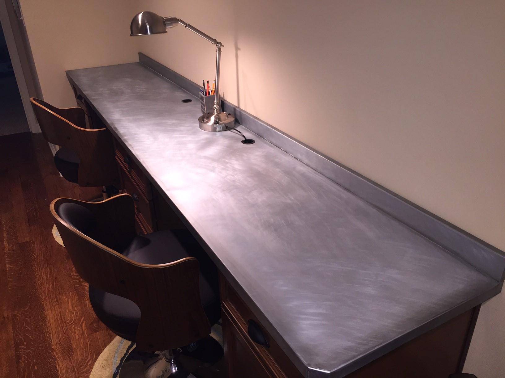 diy-zinc-desk-16387653582-o.jpg