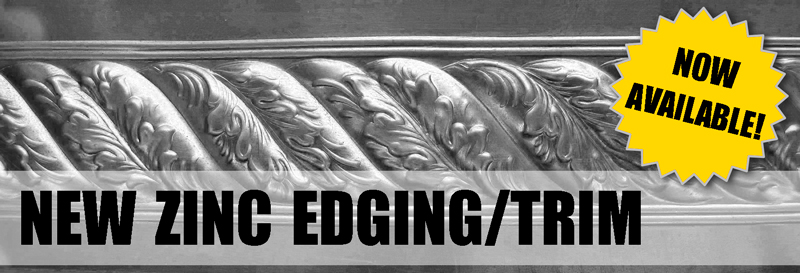 edging-available.jpg