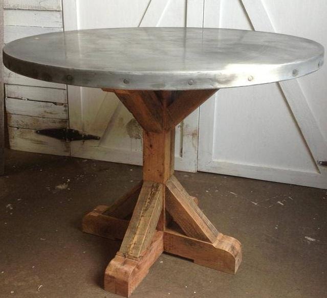 round-zinc-table.jpg