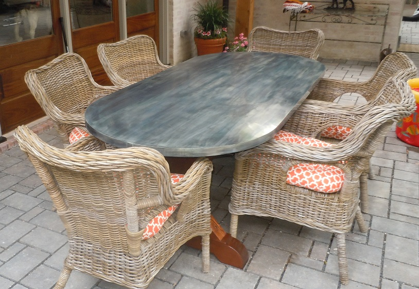 zinc-table.jpg