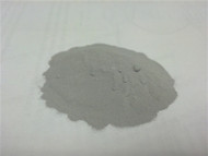 Indium Powder 99.99% 325 Mesh 10 grams
