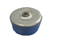 1.2 lb Screw On Crab/Lobster pot Aluminum Anode