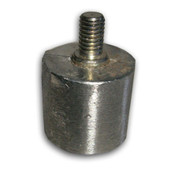 G-625 Zinc Element for Type G Anodes