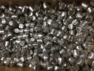 Tin Cut Wire Pieces 30 Pound Box 99.9% Pure