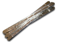 REGALV Galvanizing Repair Stick-Lead Free