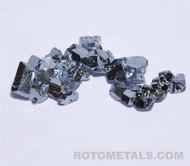 500 Grams Gallium Metal 99.99%
