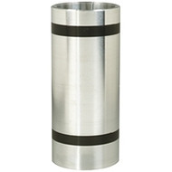 """Soft Zinc Roll for Roof Flashing 12"""" x 120"""""""