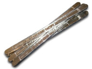 20 Tin/80 Lead Bar Solder