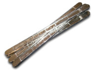 70 Tin/30 Lead Bar Solder