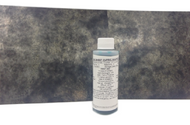 Patina Cupric Sulfate Solution