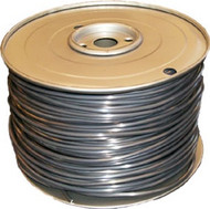 Lead Wire 25 lb Spool