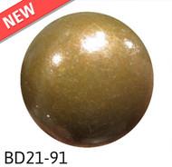 """Clove High Dome - Head Size:13/16"""" Nail Length:5/8"""" - 160 per box"""