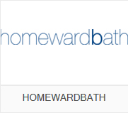 homewardbath.jpg