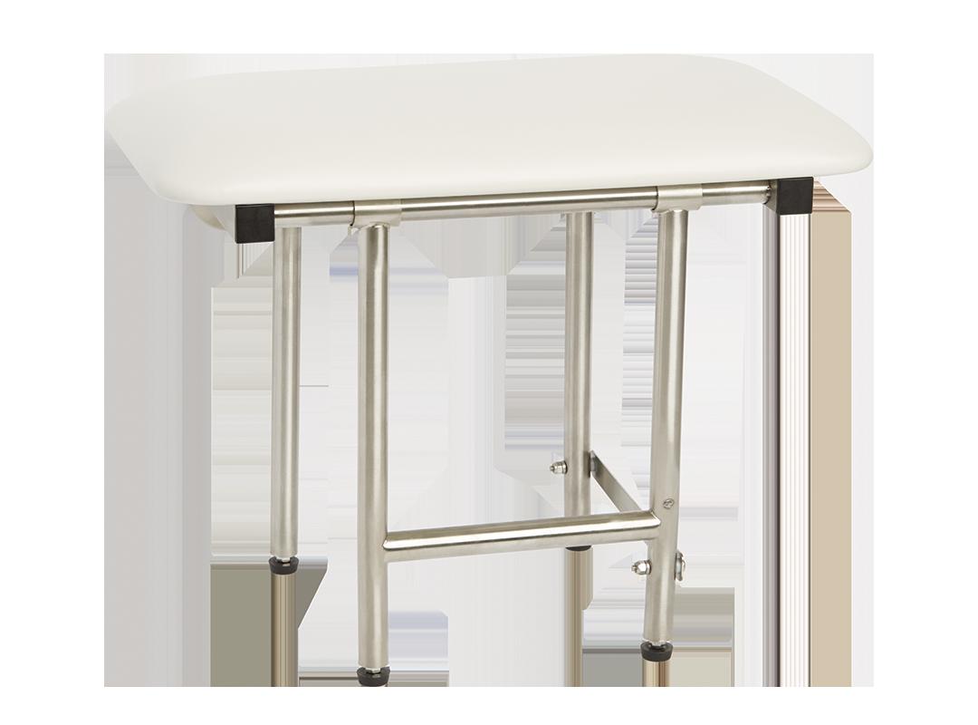 Seachrome Bench Style 18\