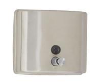 Seachrome 'CAL Series' Surface Mount Liquid Soap Dispenser - SCAL-122