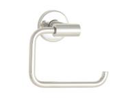 Seachrome 'Coronado 700 Series' Rectangular Toilet Paper Holder Satin Stainless - 700-35
