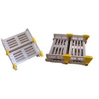 "12"" Additional Ramp Links (Pair) For Roll-A-Ramp RAR-31122"