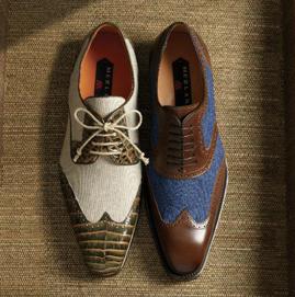 -4-dress-shoes-link.jpg